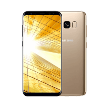 Galaxy s8 repair Leeds