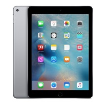 iPad Air Repair Leeds