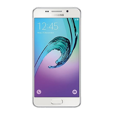 Samsung Galaxy a3 2016 a310 Repair